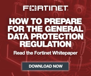 How to prepare for the general data protection regulation