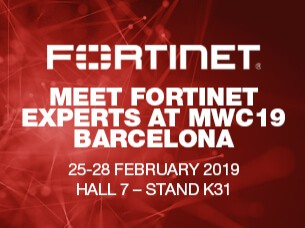 Fortinet Security Fabric and mobile security