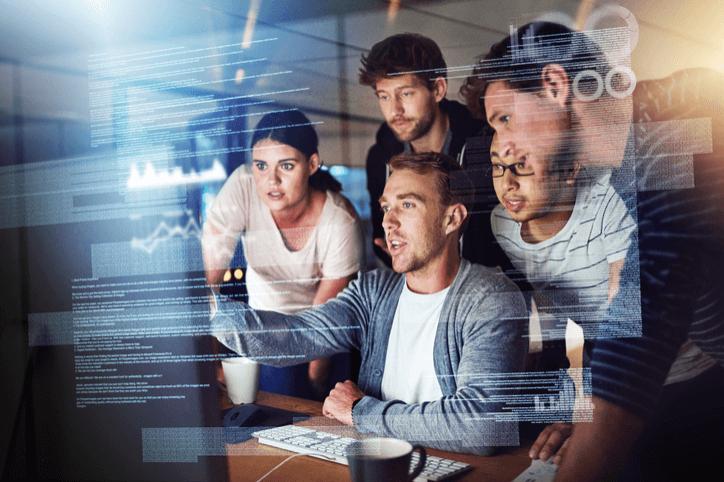 How Modernization Drives Cybercrime