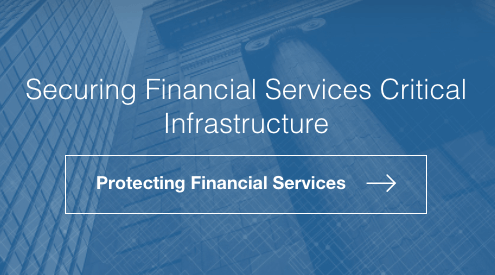 Fortinet Cybersecurity Solutions for Financial Services