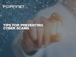 Recognizing and Preventing Modern Cyber Scams
