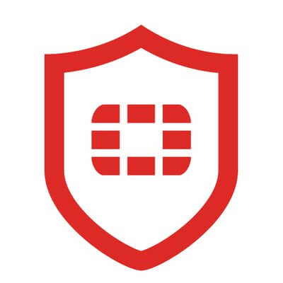 FortiGuard Labs threat research