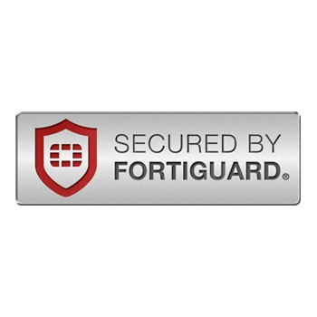 FortiGuard Labs Global Threat Intelligence