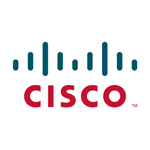 Cisco Fabric-Ready Partner