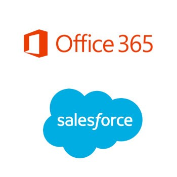 office 365 and SaaS