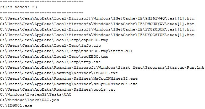 nod32 user pass pefelie