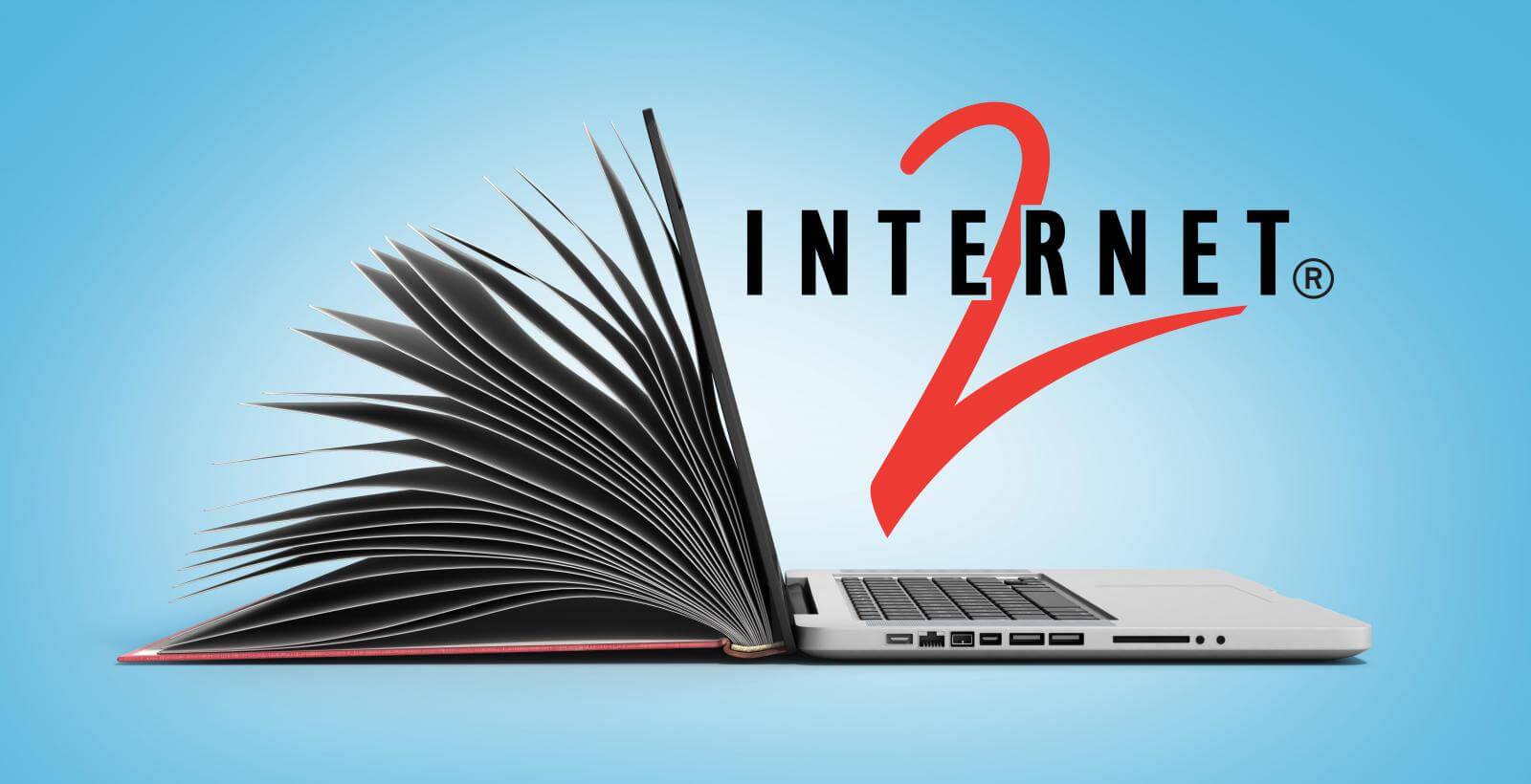 Internet2: A Collaborative Power That Needs to be Secured