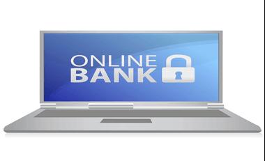 Deep Analysis of the Online Banking Botnet TrickBot