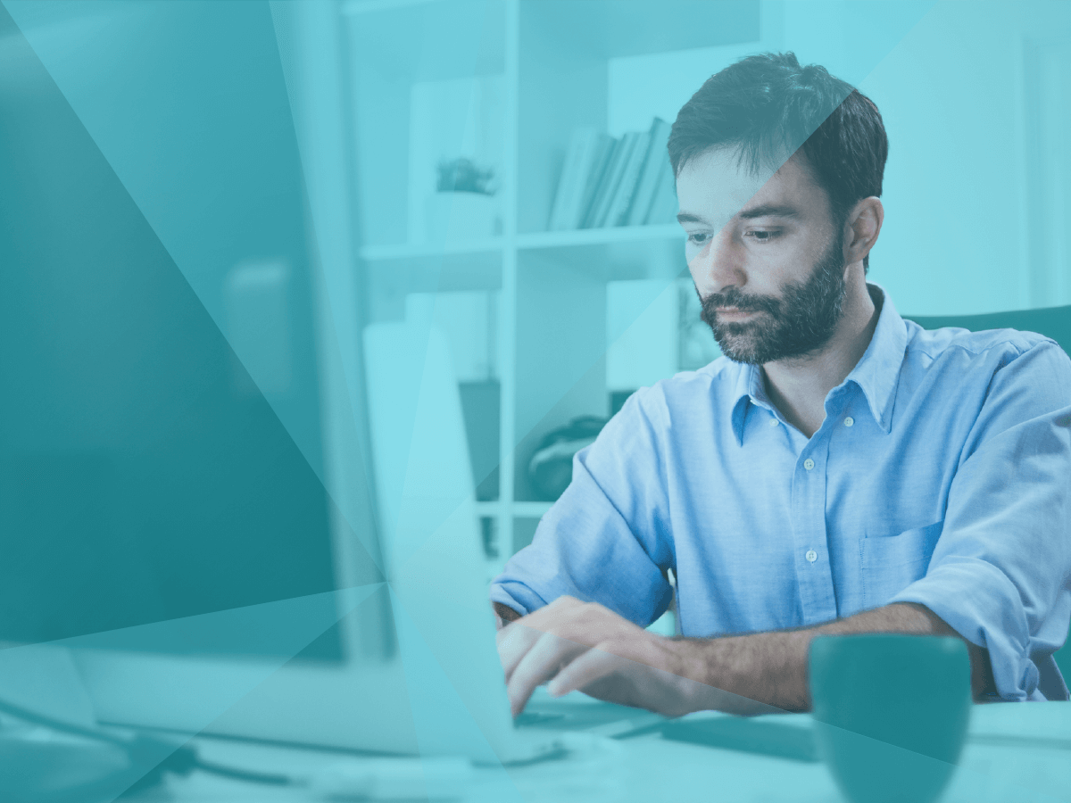 Key Takeaways From the 2019 Cybersecurity Threat Landscape