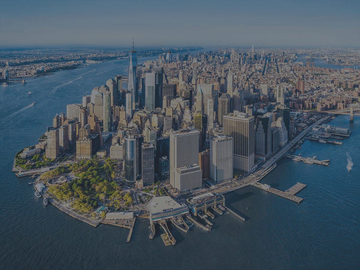 Join Fortinet at NRF 2019 in New York