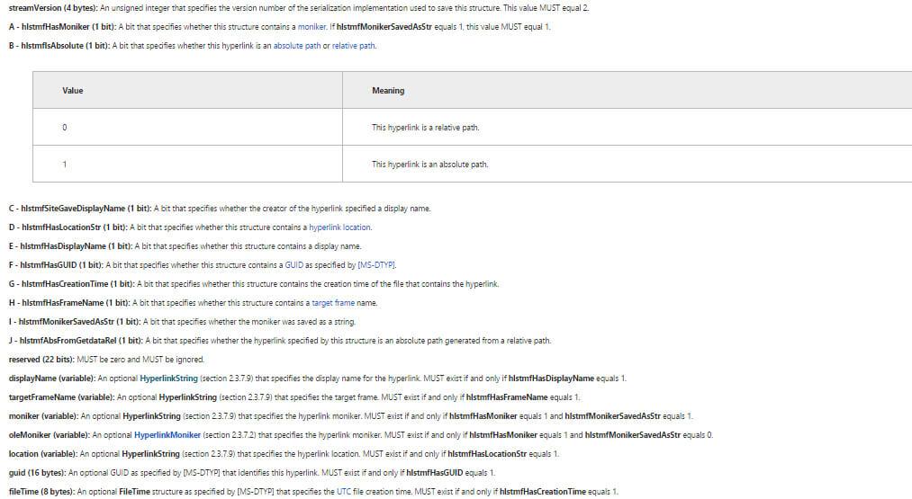 Kill internet explorer in uipath kofc6810 us