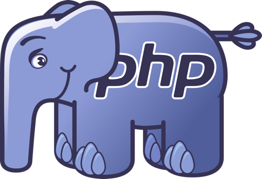 C:\Users\Admin\Pictures\Webysther_20160423_-_Elephpant.svg.png