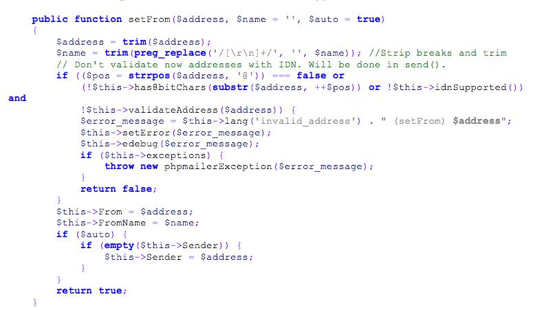 Wordpress File Upload Exploit