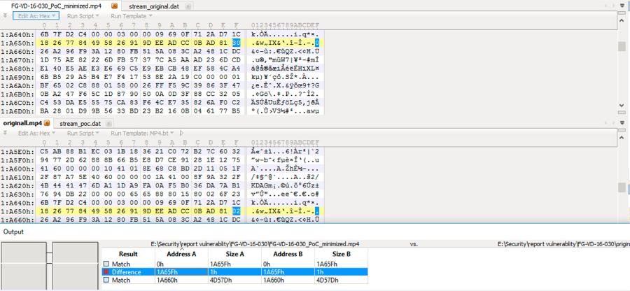 Deep Analysis of CVE-2016-3820 - Remote Code Execution Vulnerability