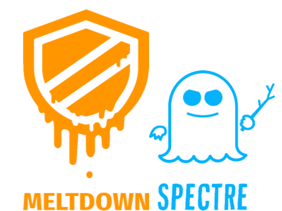 meltdown-text