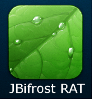 JBifrost: Yet Another Incarnation of the Adwind RAT