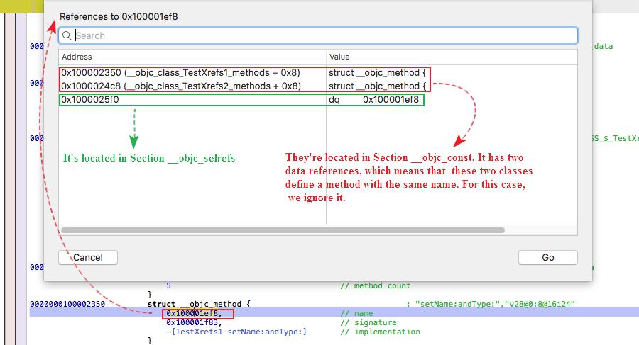 hopper disassembler licence file