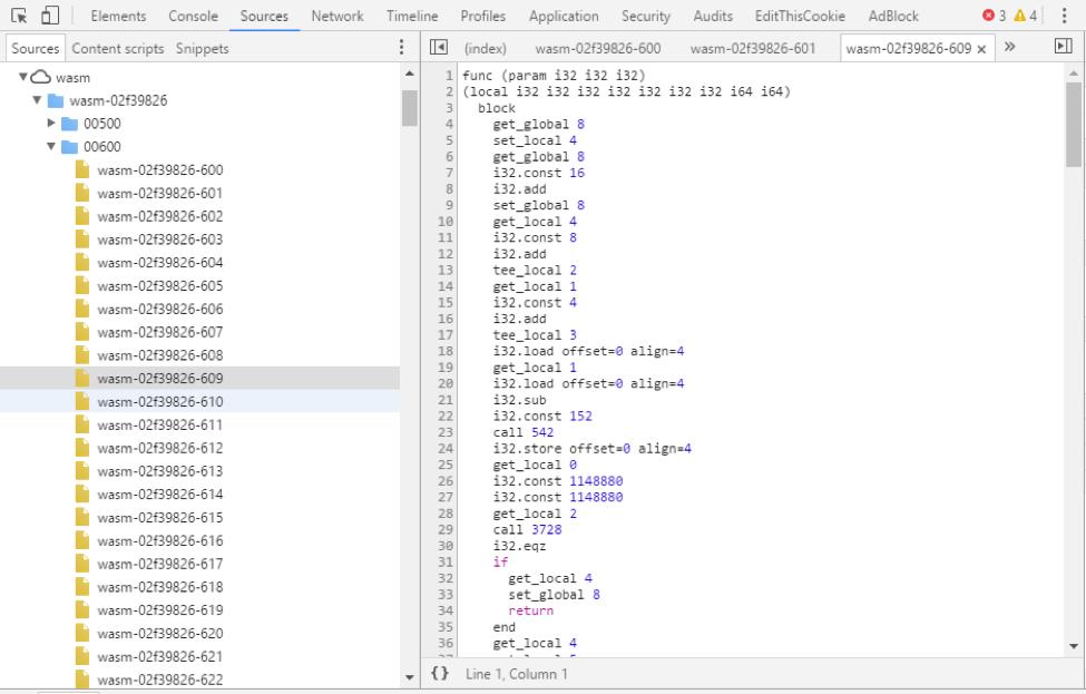 WebAssembly 101: Bringing Bytecode to the Web