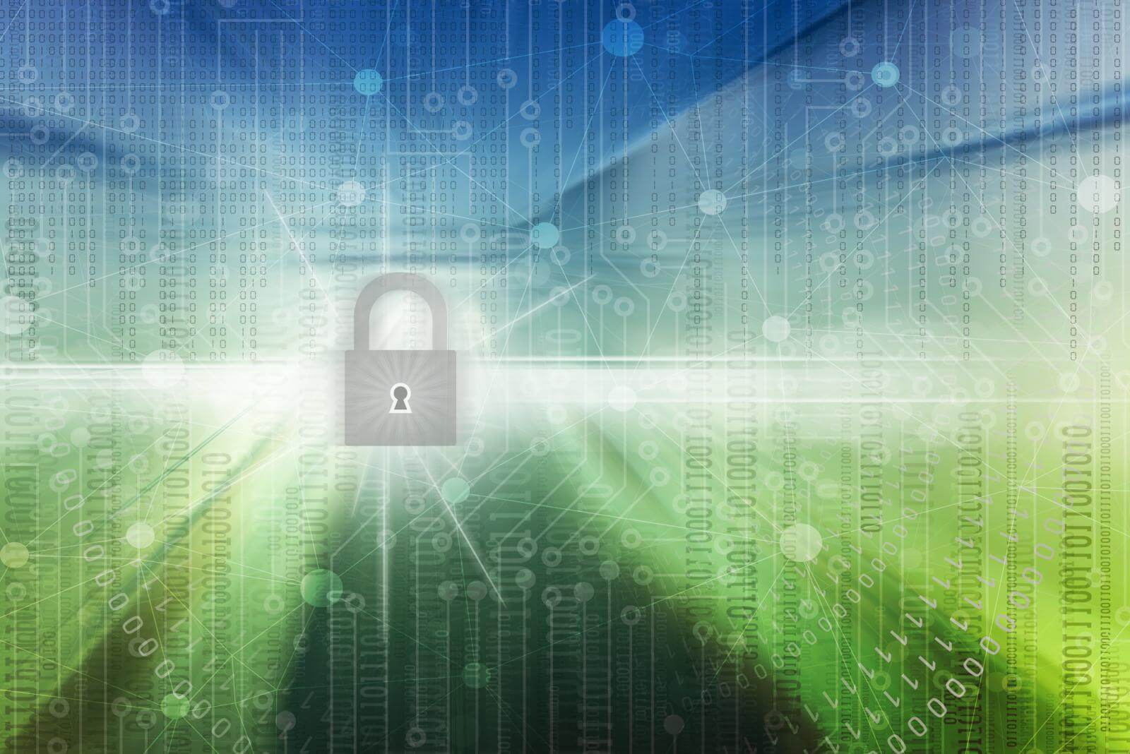 Why the Fortinet Security Fabric Is the
