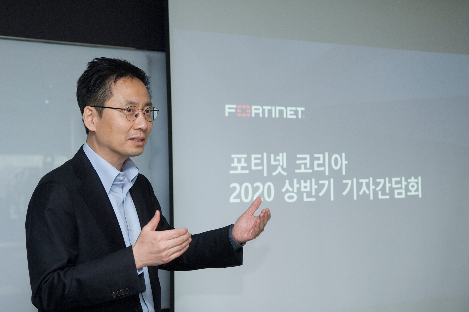 fortinet_four_major_solutions_2.jpg