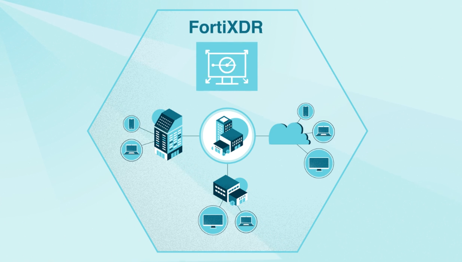 FortiXDR-image.png