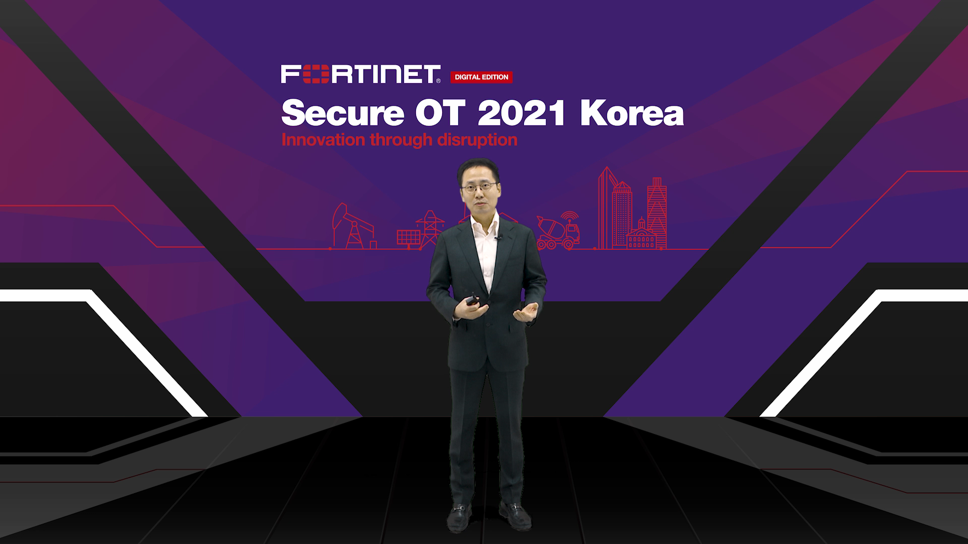 fortinet-secure-ot-summit-image1.png
