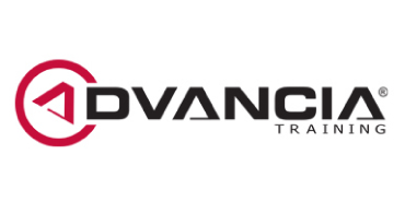 Advancia Training