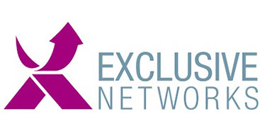 Exclusive Networks Austria