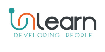 InLearn Educacao Ltd