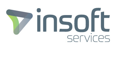 Insoft Limited Germany