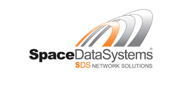 Space Data Systems