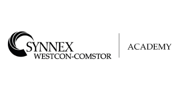 SYNNEX Westcon-Comstor Chile