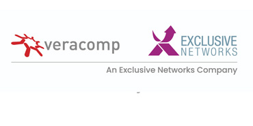 Veracomp Europe s.r.l