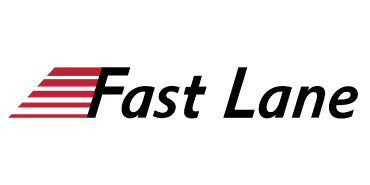 Fast Lane Computer Consultancy UAE