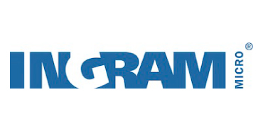 Ingram MIcro Pty Ltd