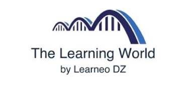 Learneo DZ (Learningworld Biz)