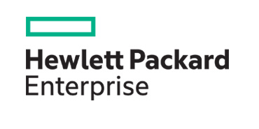 Hewlett Packard Education