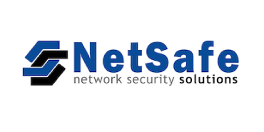 Netsafe Solutions SRL