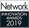 2019-network-innovation