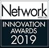 2019-network-innovation