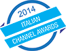 Italian Channel Awards 2015