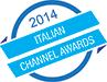 Italian Channel Awards 2015