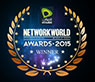 Network World ME Awards 2015