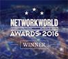 Network World ME 2016