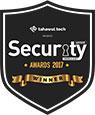 Security Advisor ME 2017