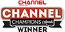 Best Vendor Certification Program 2015