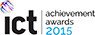 ICT Achievement Award 2015