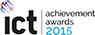 ICT Achievement Award 2015
