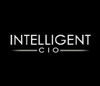 Intelligent CIO Excellence Awards 2016