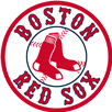 logo reel boston red sox